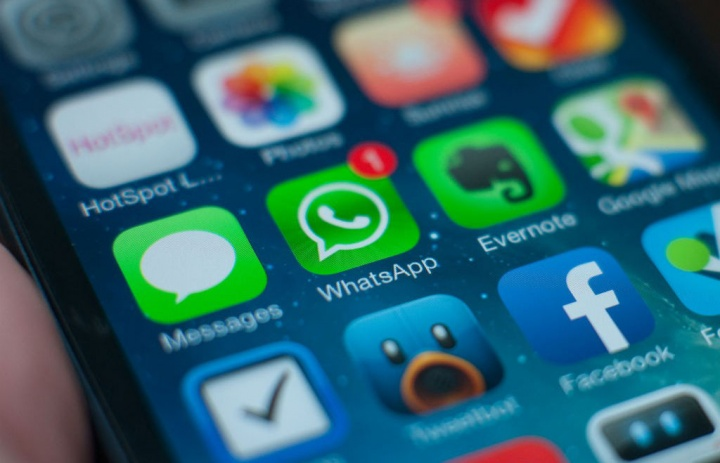 4 trucos imprescindibles de WhatsApp