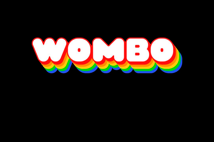 wombo-aplicacion android 10 mejores 2021